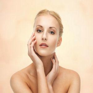 lipofilling-visage-