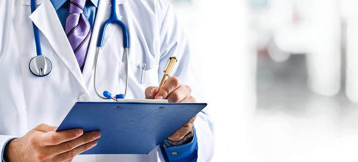 suivi-postoperatoire