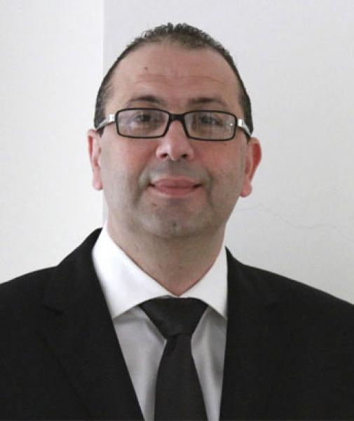 Dr Borhen Belkhiria Chirurgie Reconstructrice