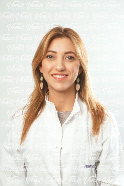 Dr Feriel Ben Smida chirurgies demtiste tunisie - Venus Estetika