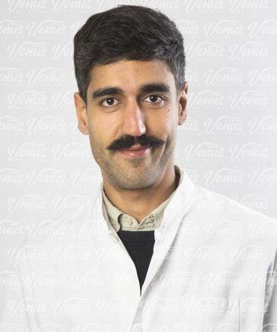 Dr Ramses Mouelhi Chirurgie dentaire tunisie