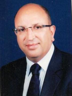 Pr Mehdi Fendi Oculoplastie - Chirurgie Plastique et Esthétique des yeux Tunisie